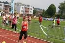 Laufolympiade