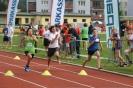 Jugend Amstetten 2012
