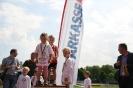 Kinder Amstetten 2012