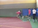 Schielleiten 08