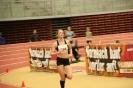 OÖ Landes U18/U20 Halle 2012